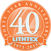 Lithtex Printing