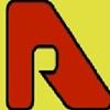 All-Rig Lifting & Engineering Supplies