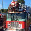 Lower Southampton Fire Department