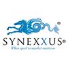 Synexxus