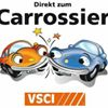 Carrosserie Donauer GmbH