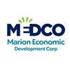Marion Economic Development Corporation - MEDCO