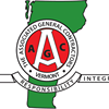 Associated General Contractors of Vermont- AGCVT