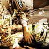 Tactical Medical Solutions Inc.