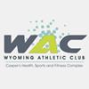 Wyoming Athletic Club