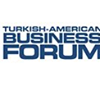 Turkish American Business Forum