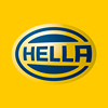Hella4WorkingPeople
