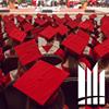 MacEwan University Alumni