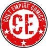 Cult Empire Comics