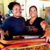 Hawaiian Style Café - Hilo