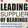 Bearing Station Ltd