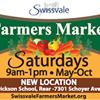 Swissvale Farmers Market