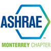 ASHRAE MONTERREY