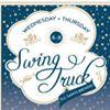 Swing Truck