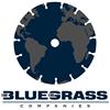 Bluegrass Companies