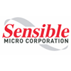 Sensible Micro Corporation