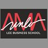 UNLV American Marketing Association