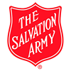 The Salvation Army - South King County, WA