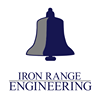 Iron Range Engineering