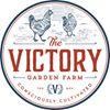 The Victory Garden Farm