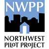 Northwest Pilot Project
