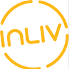 INLIV Medical Aesthetics & Cosmetic Medicine