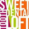 Sweet Tooth Dental Loft