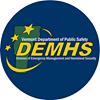 Vermont Emergency Management