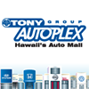 Tony Group Autoplex