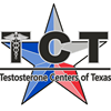 Testosterone Centers of Texas