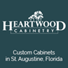 Heartwood Cabinetry