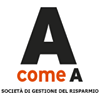 AcomeA SGR