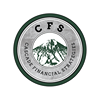 Cascade Financial Strategies