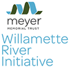Willamette River Initiative thumb