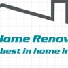 Ed Yaich Home Renovations