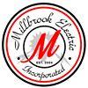 Millbrook Electric