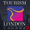 London Tourism, Ontario, Canada
