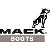 Mack Boots thumb
