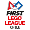 FIRST LEGO League - Chile