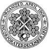 Mining & Metallurgical Society of America