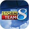 Iowa Weather Reports - KCCI