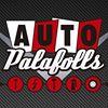 Taller AutoPalafolls