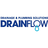 Drainflow Drainage & Plumbing Solutions
