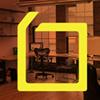 Juicebox Interactive