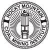 Rocky Mountain Coal Mining Institute (RMCMI)
