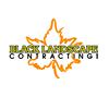 Black Landscape Contracting, Inc.