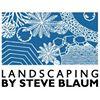 Landscaping by Steve Blaum