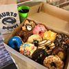 Hurts Donut - Norman Oklahoma