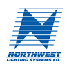 Northwest Lighting Systems