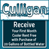 Culligan of Raleigh